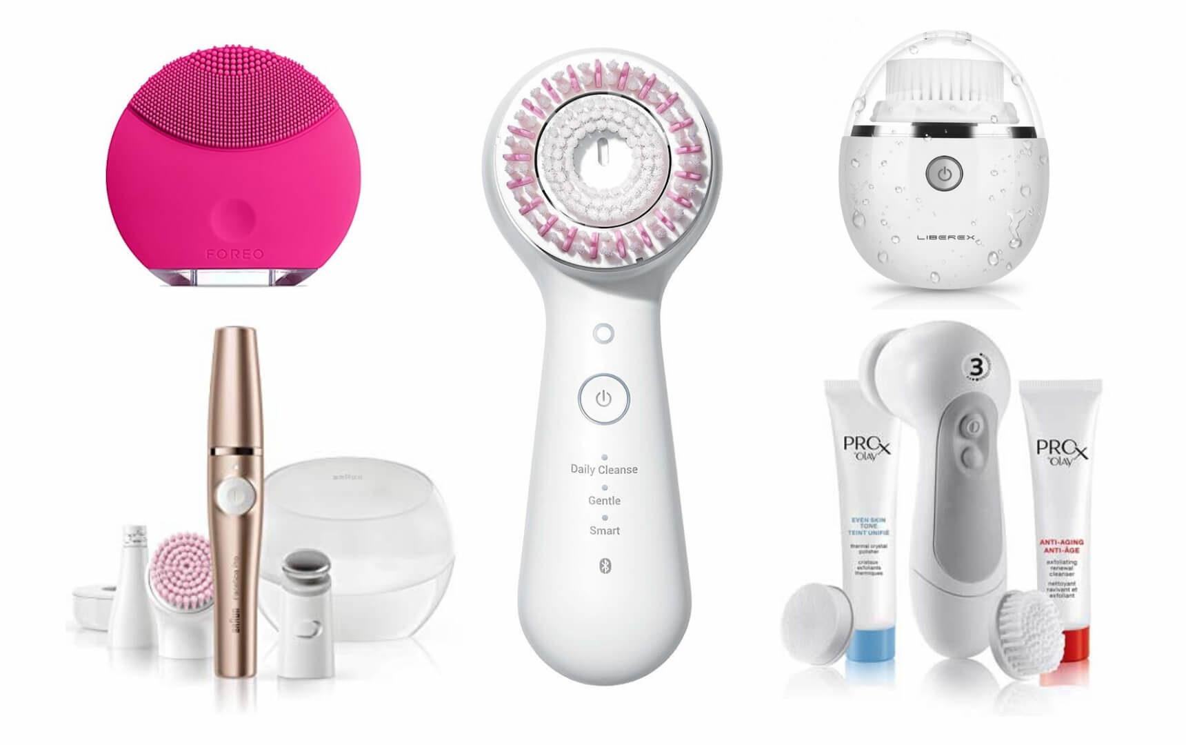 miglior-spazzola-pulizia-viso