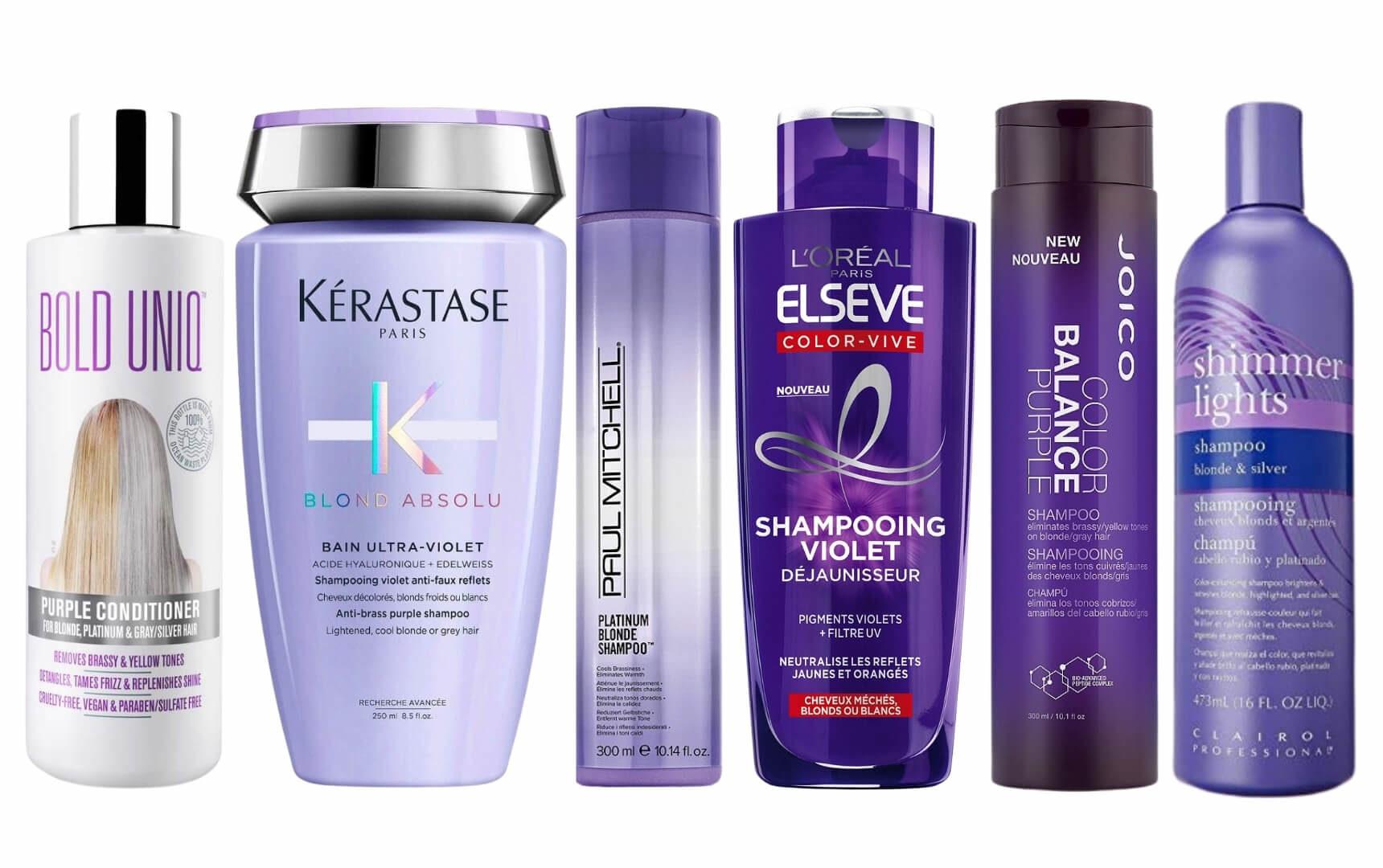 mejor-shampoo-antigiallo