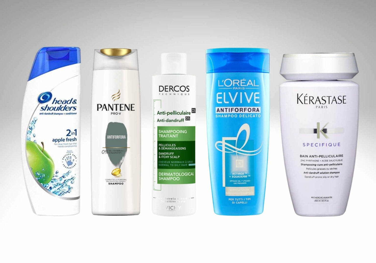 miglior-shampoo-antiforfora