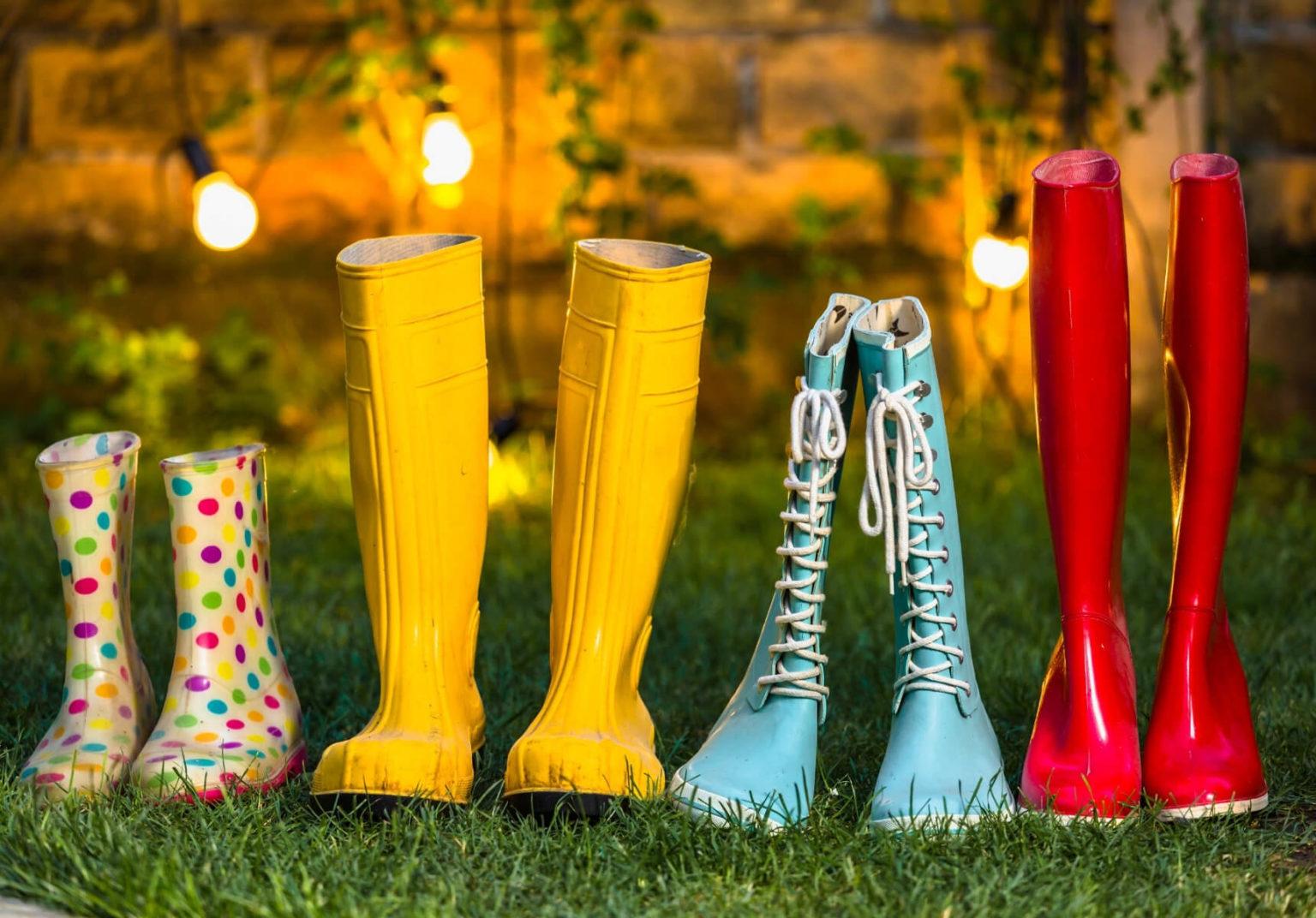 migliori-stivali-da-pioggia