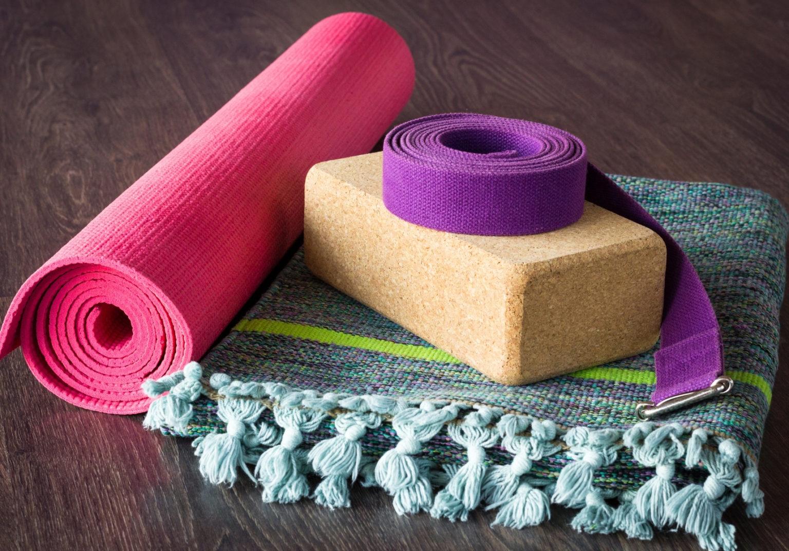 miglior-tappetino-yoga