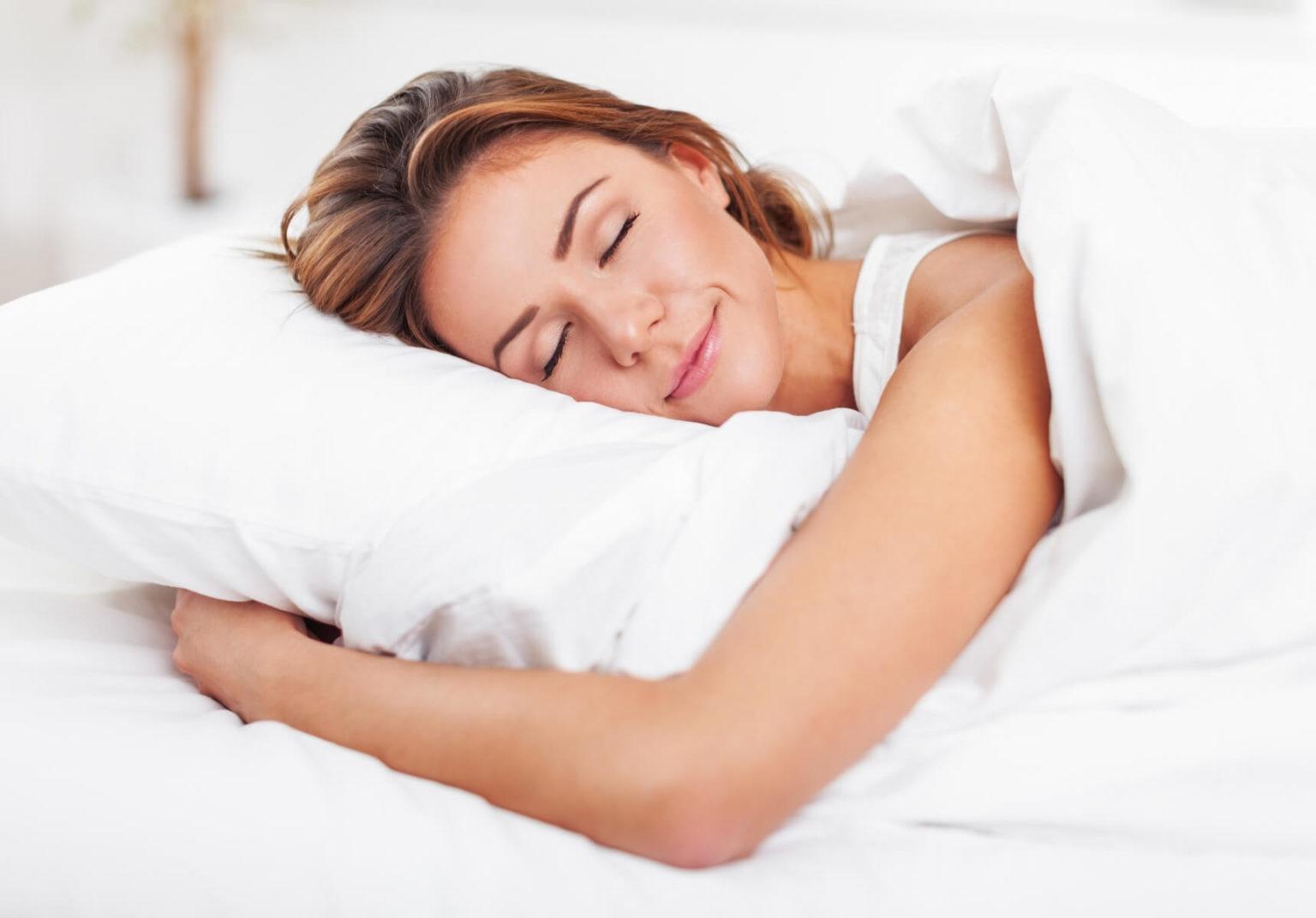 dormi-a-sufficienza