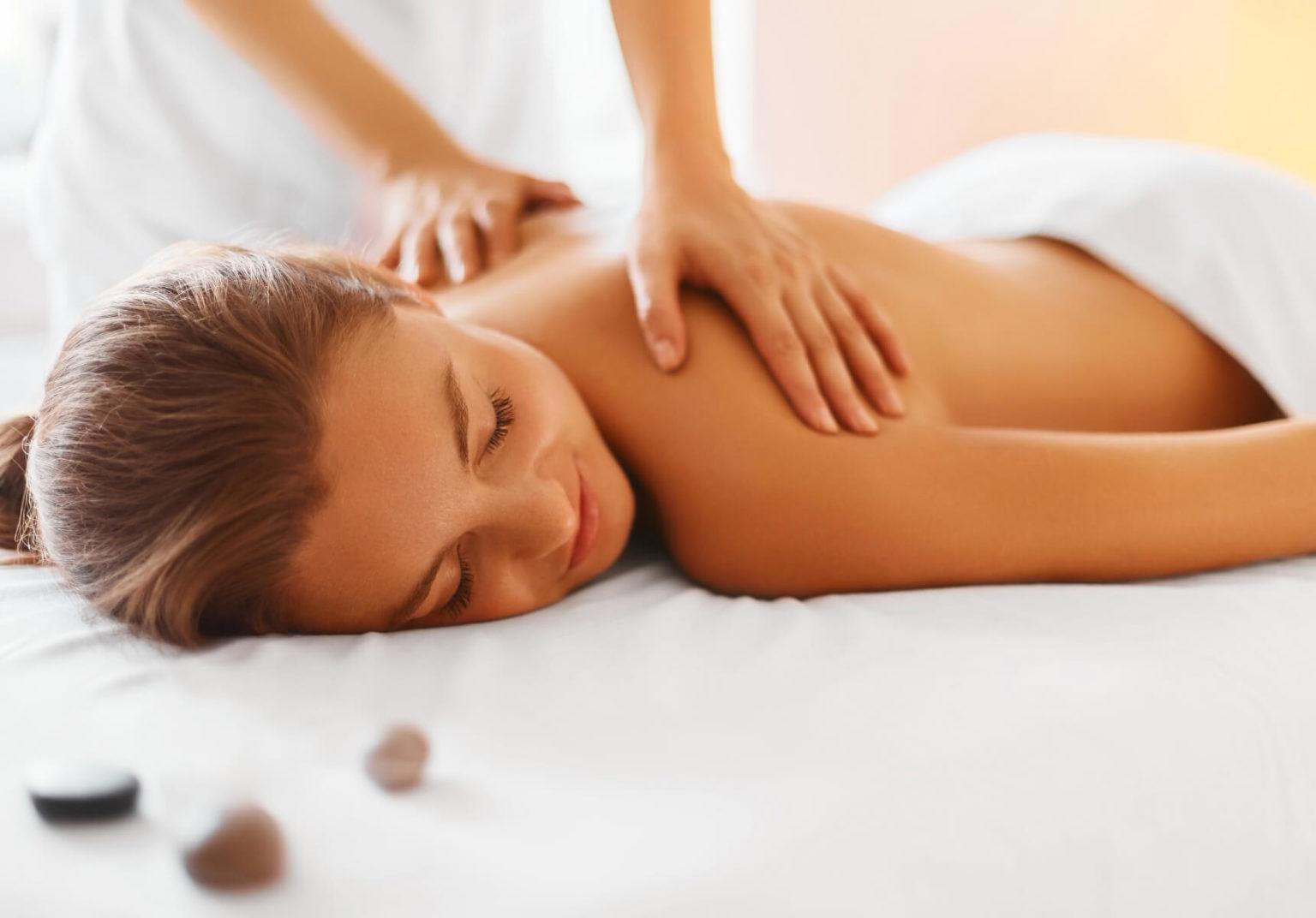 massagio
