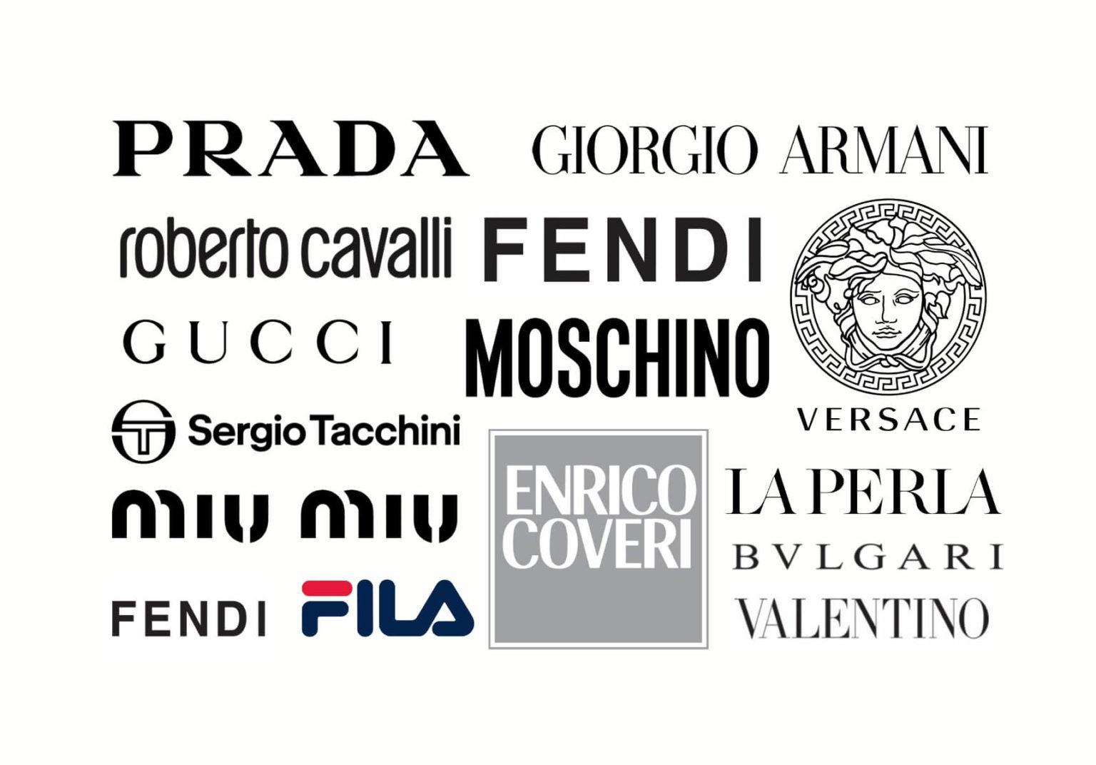 marchi-di-stilisti-italiani