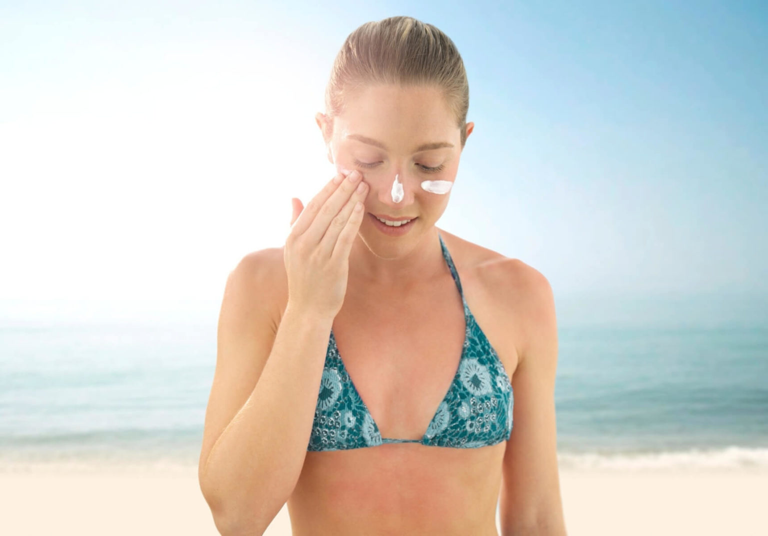 protezione-solare-per-il-viso