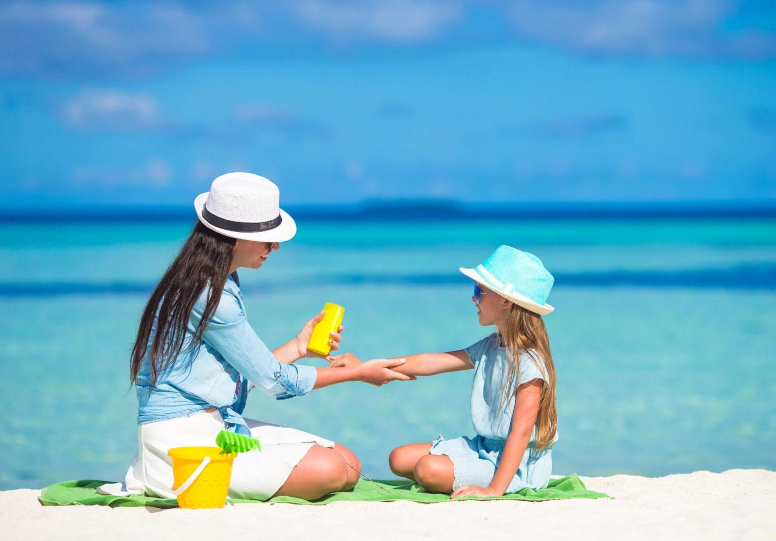 protezioni-solari-per-bambini-e-neonati