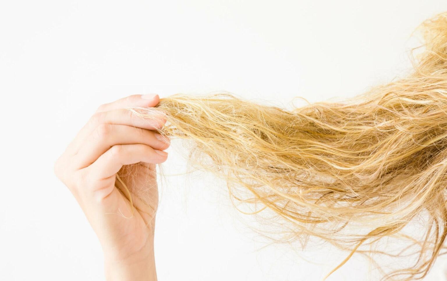 capelli-molto-danneggiati