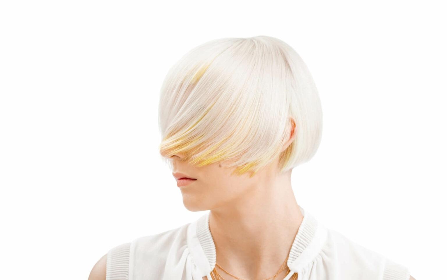 capelli-ossigenati