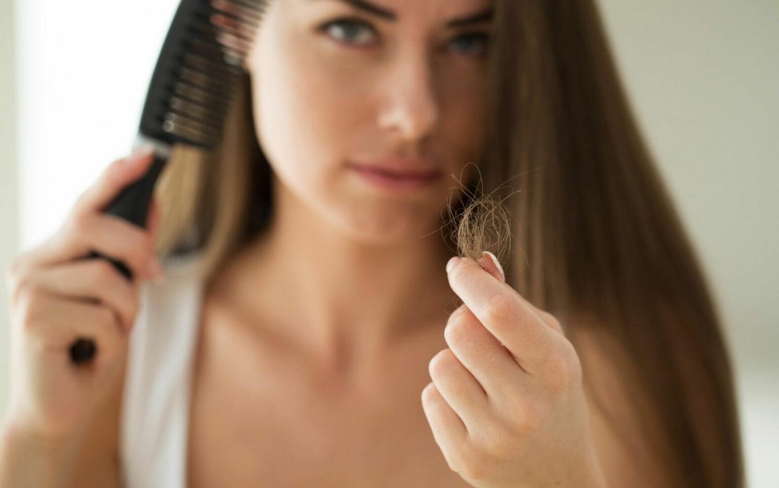 capelli-sottili