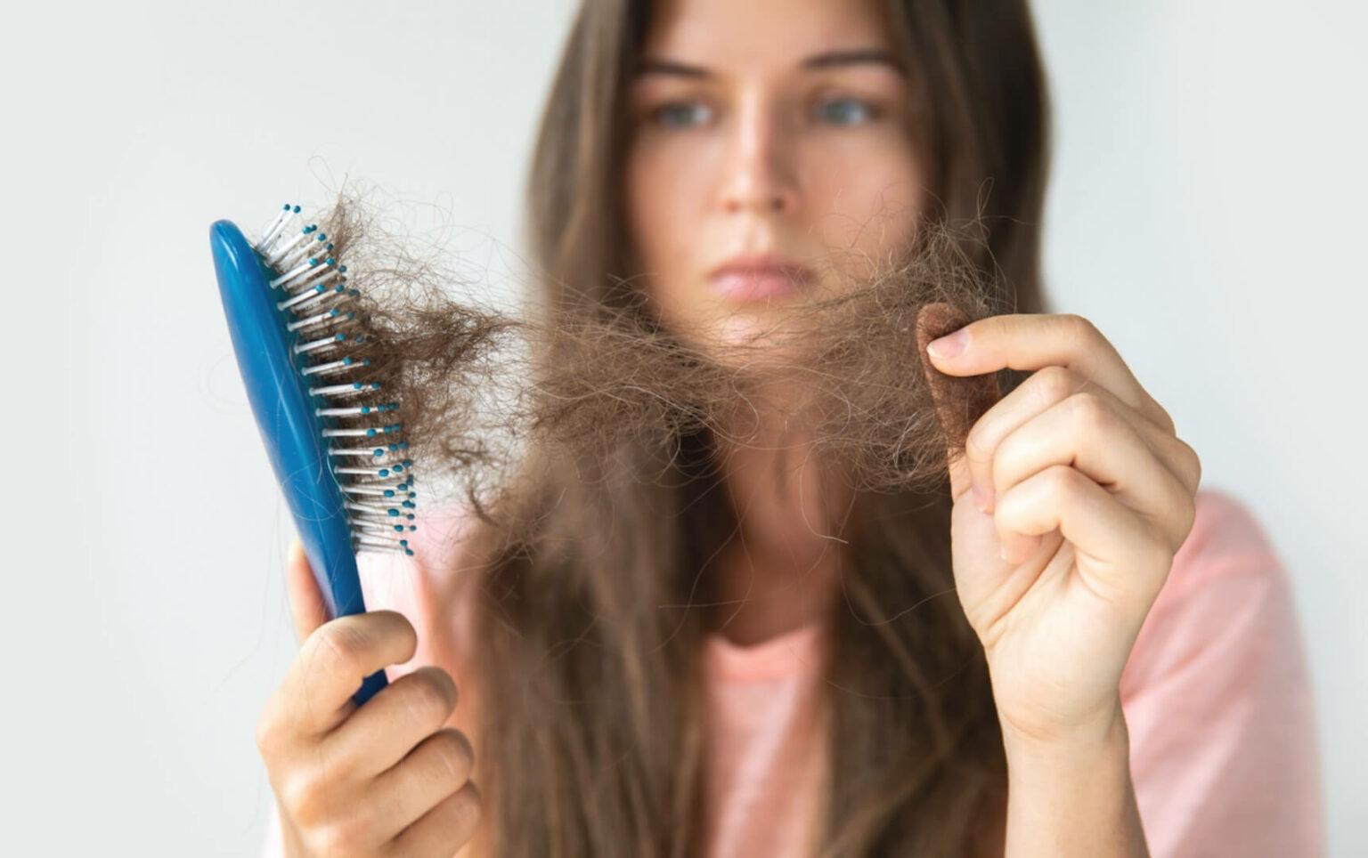 diradamento-dei-capelli