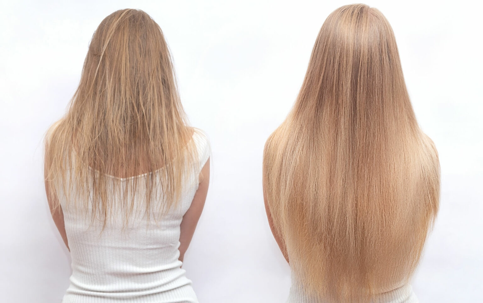 rimedi-crescita-capelli