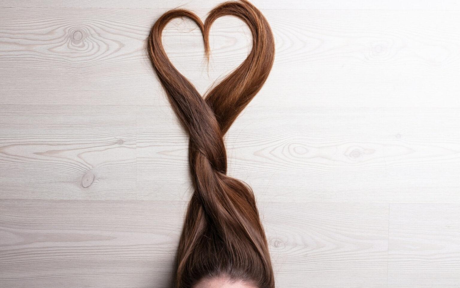 rinforzare-i-capelli