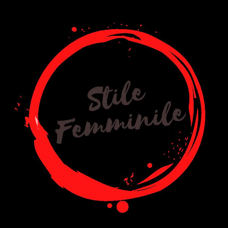 stile-femminile