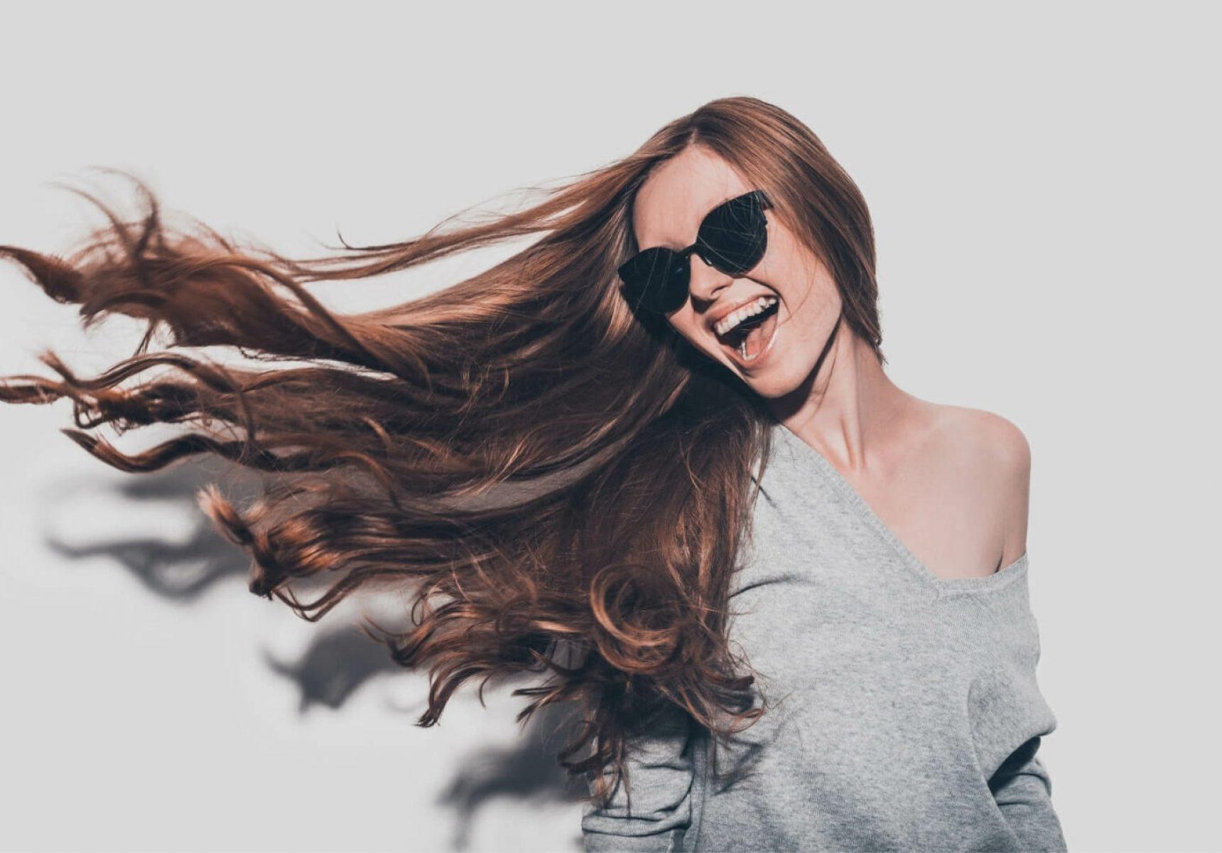 crescita-dei-capelli