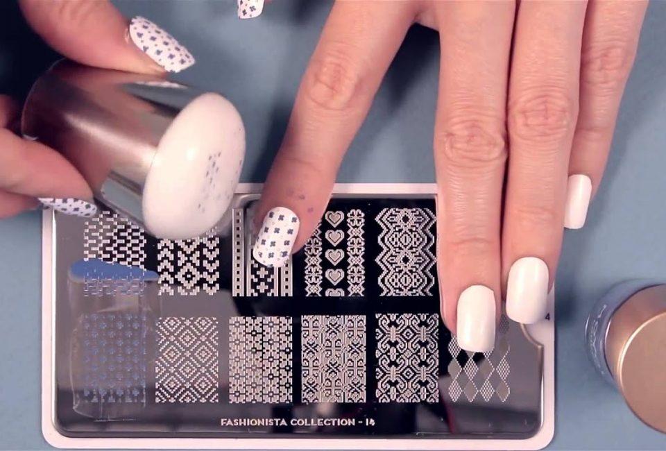 miglior-kit-per-nail-art
