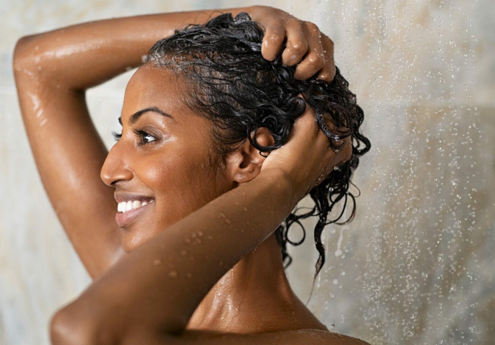 lavare-i-capelli