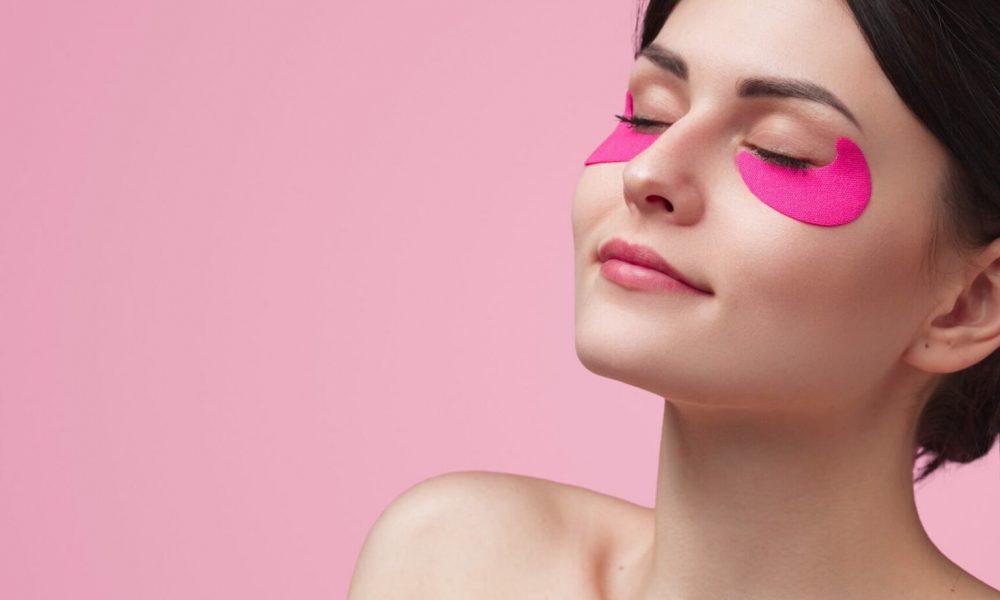 maschere-per-gli-occhi