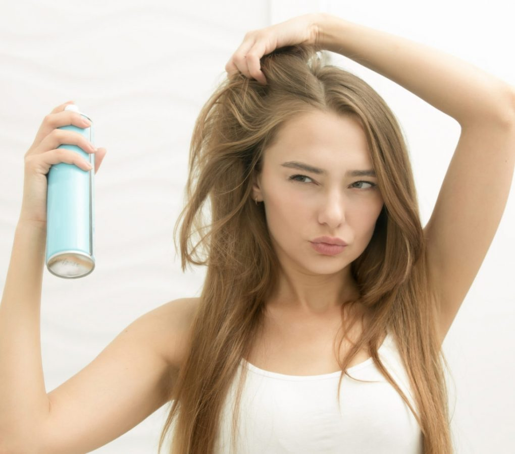 shampoo-secco