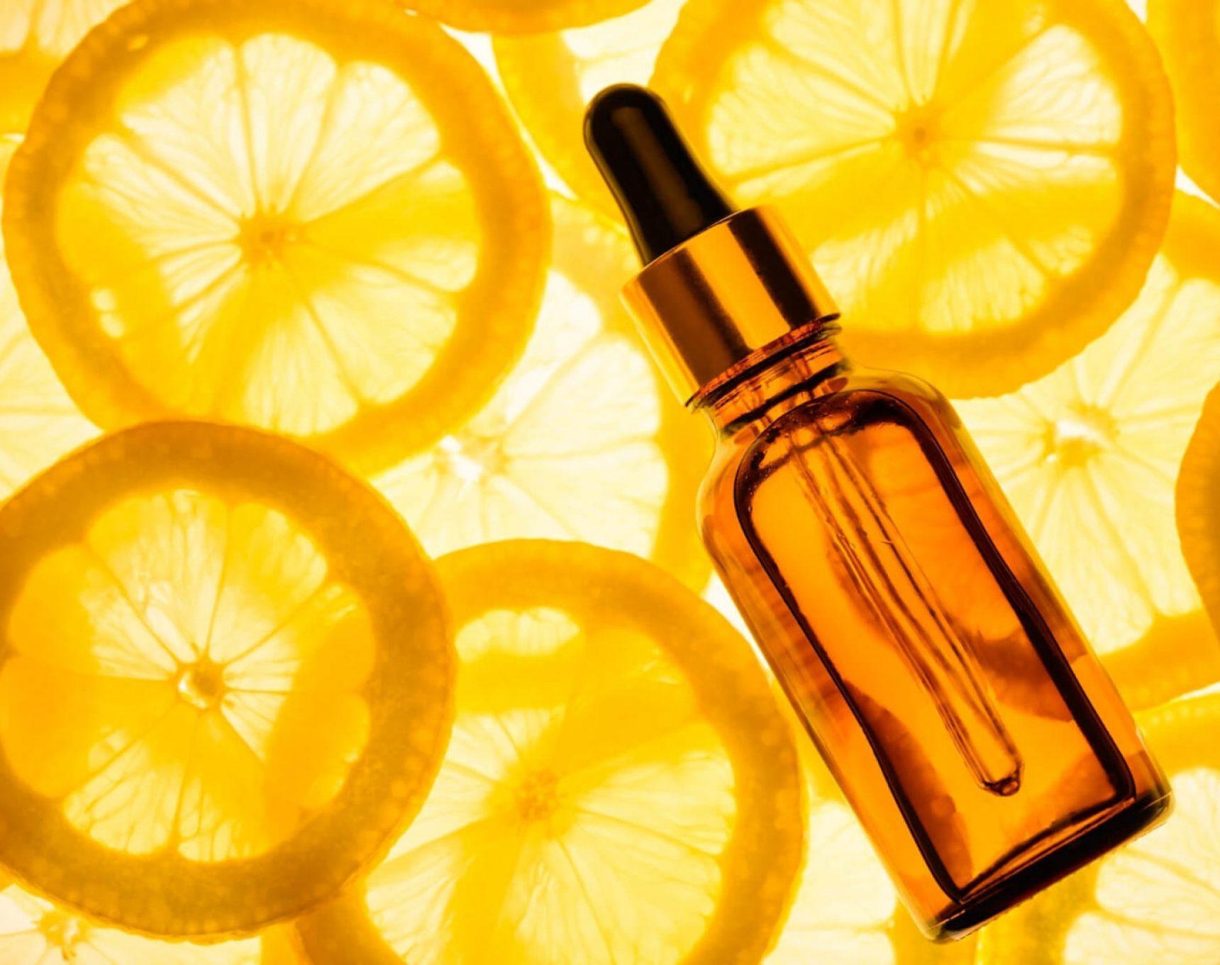 siero-con-vitamina-C