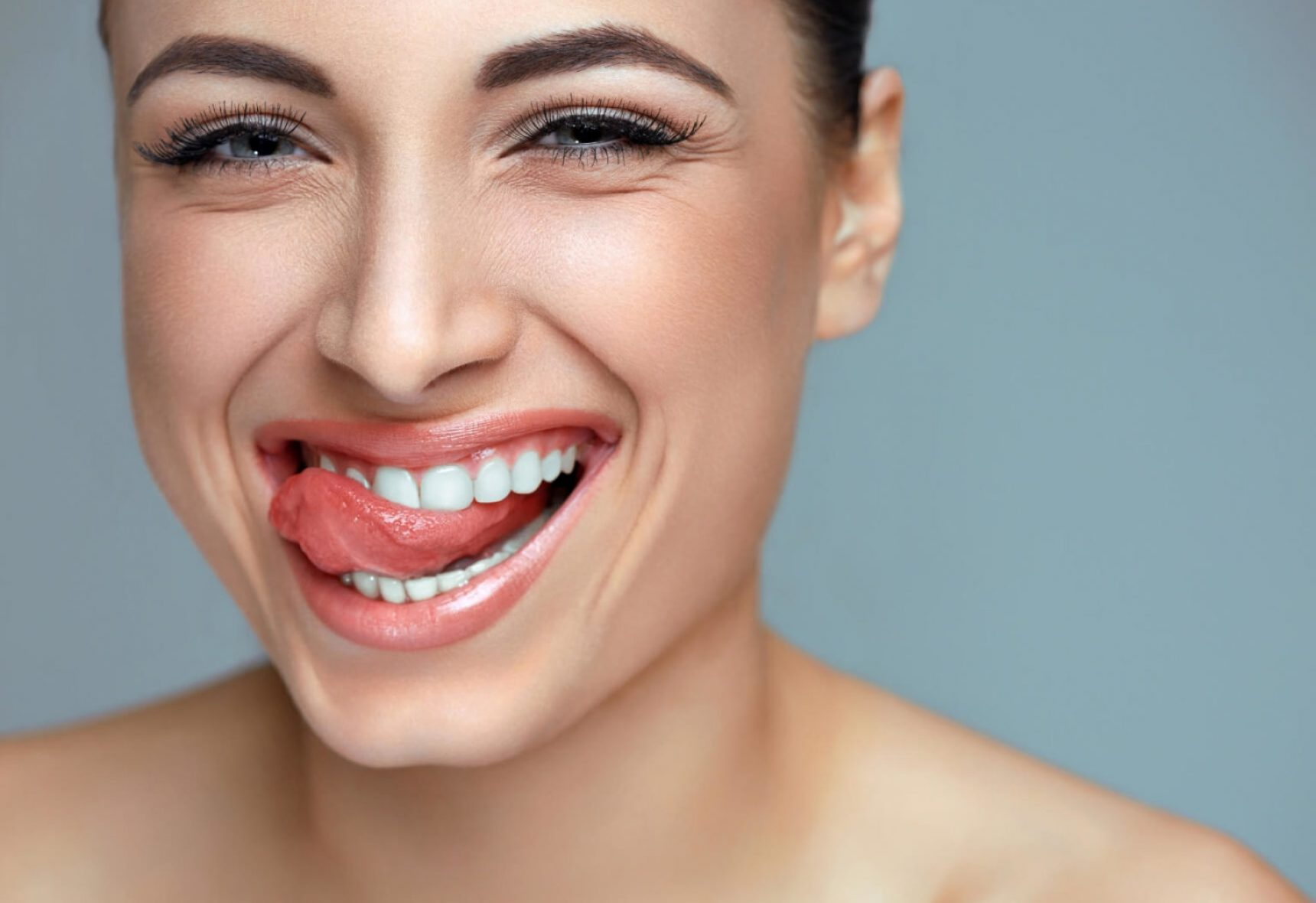 kit-per-sbiancamento-denti