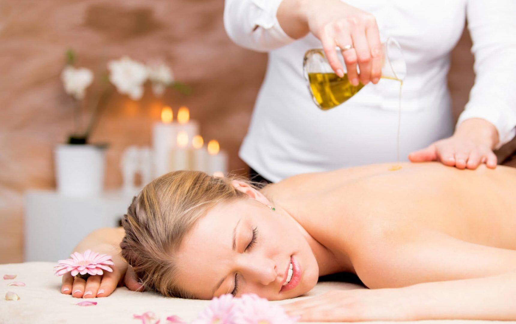 olio-da-massaggio