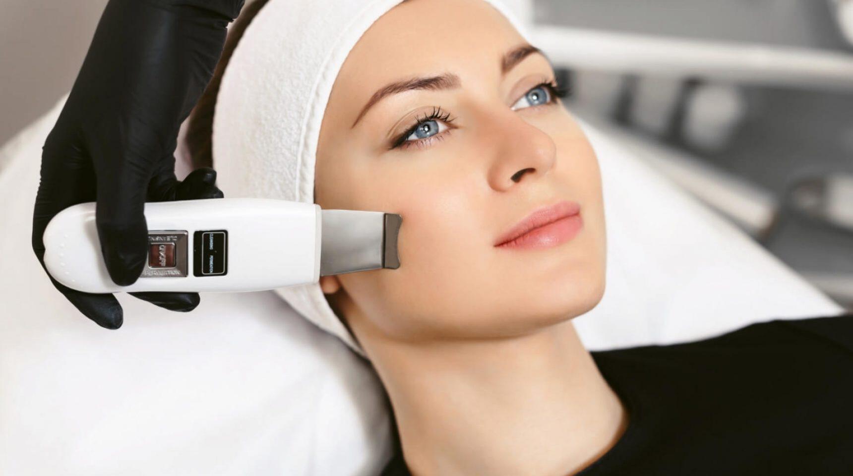 scrubber-viso-ultrasuoni