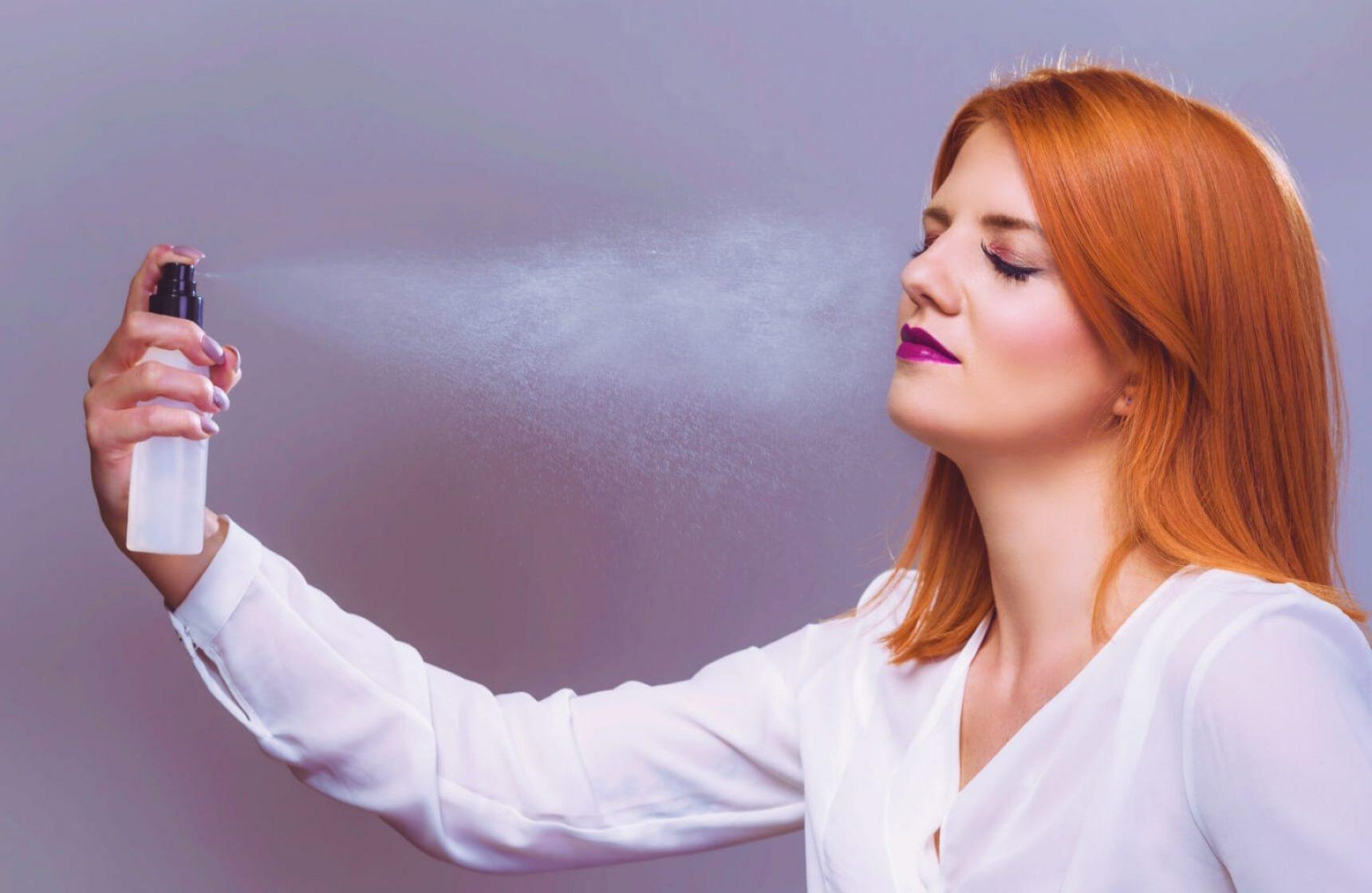 spray-fissante-trucco