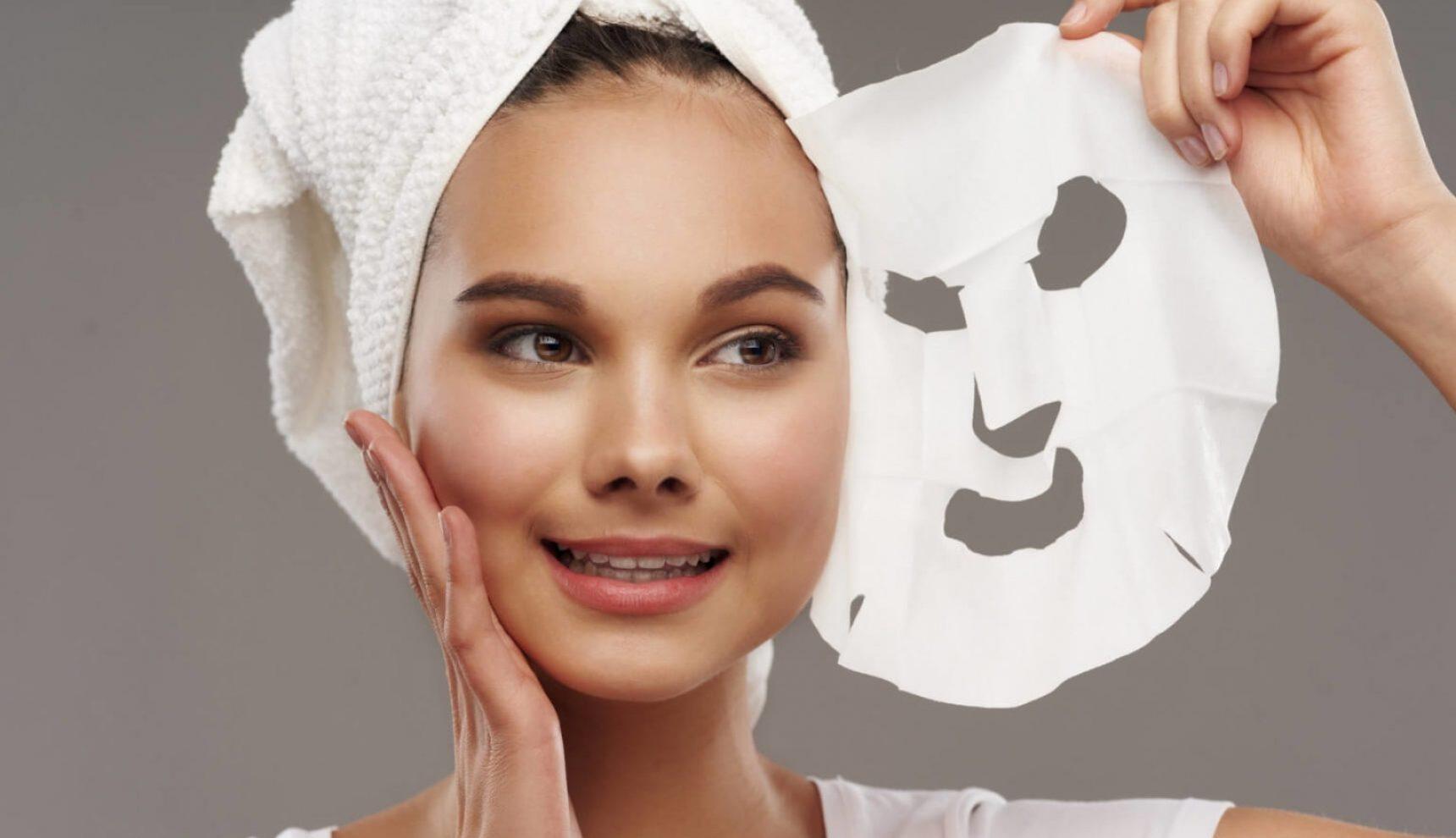 maschera-in-tessuto