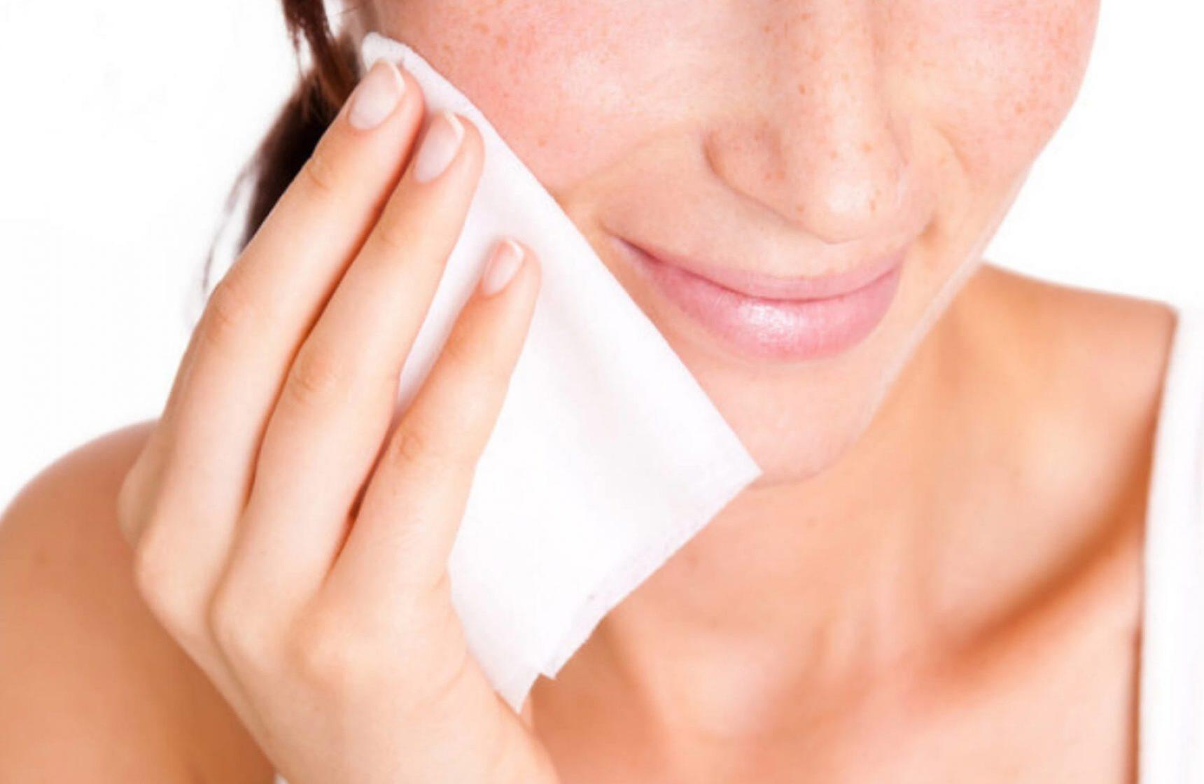 salviettine-detergenti-per-viso