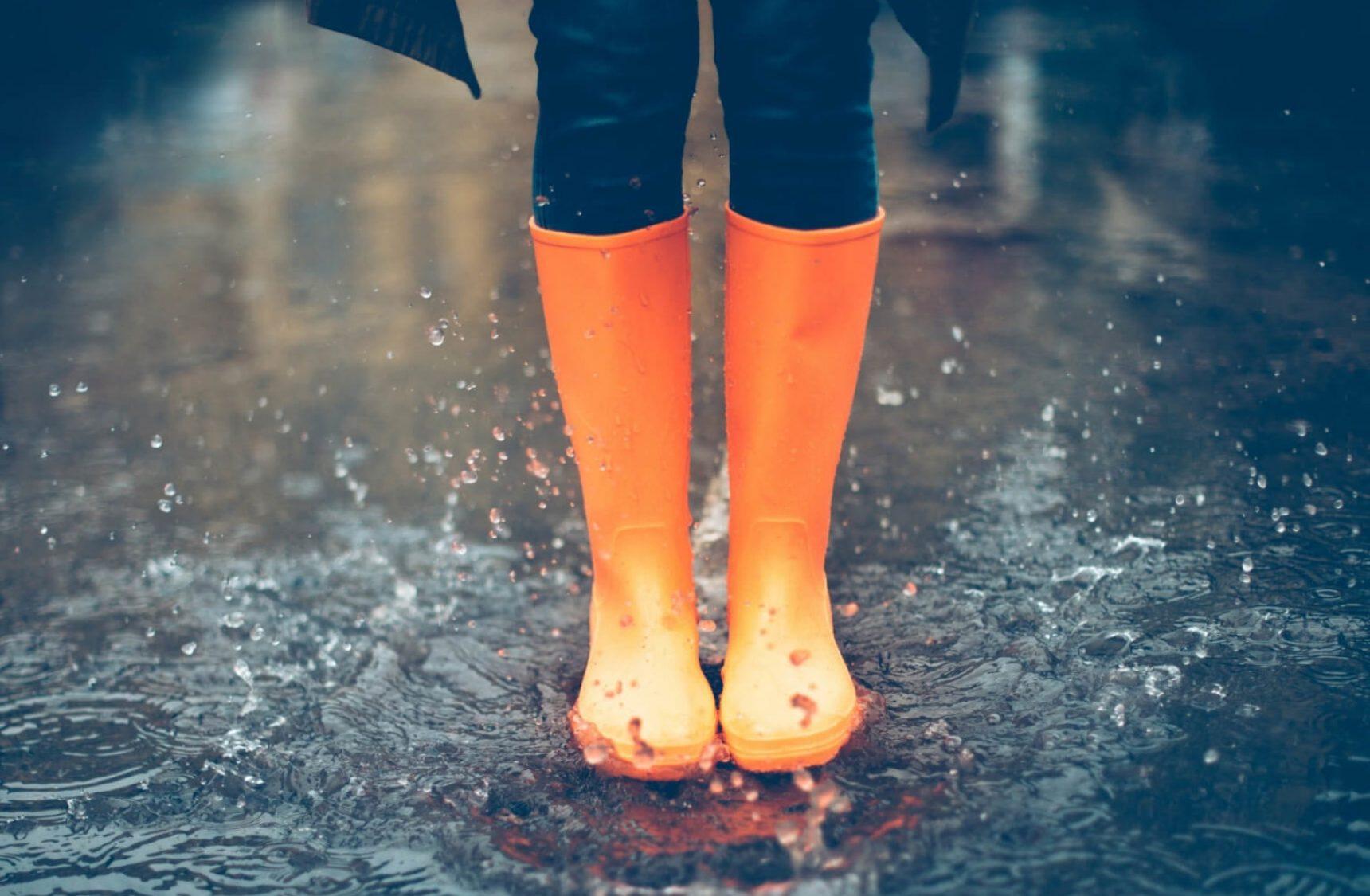 stivali-da-pioggia