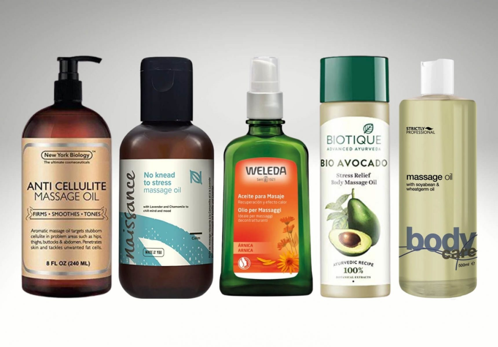 miglior-olio-da-massaggio