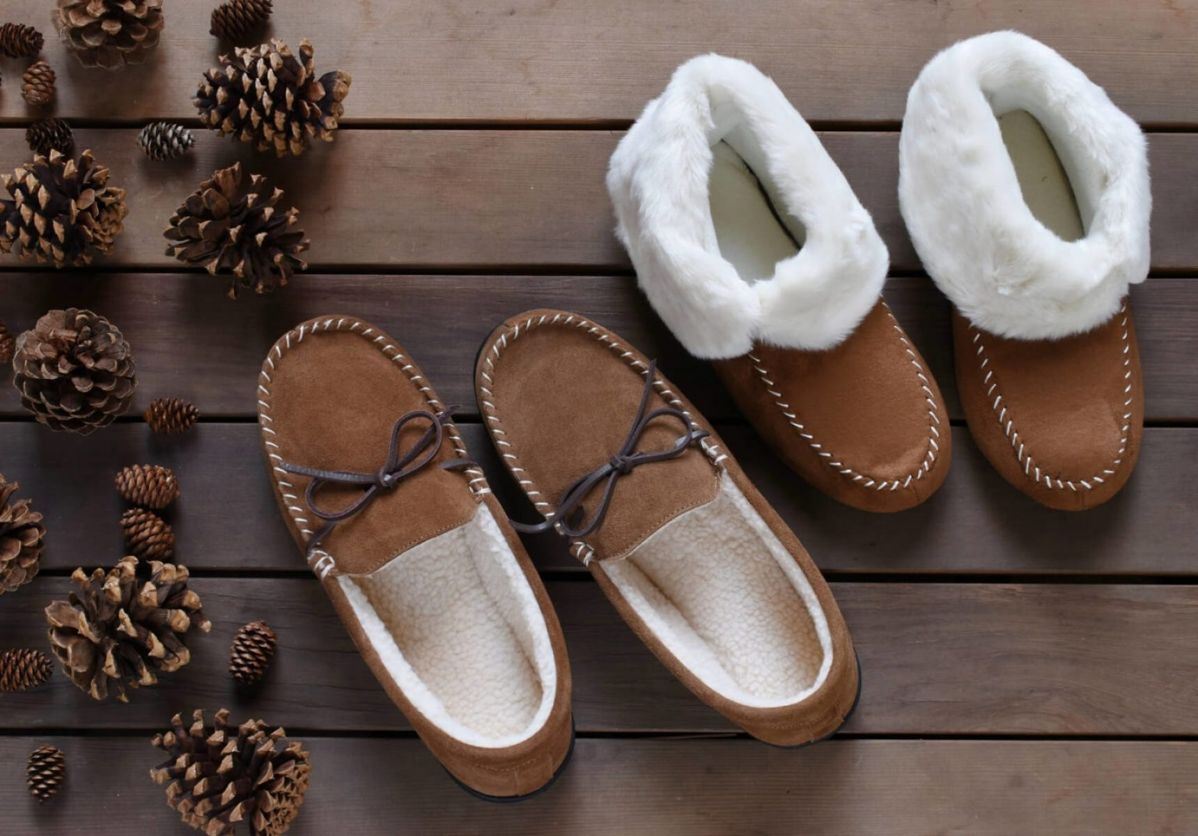 migliori-pantofole-da-donna