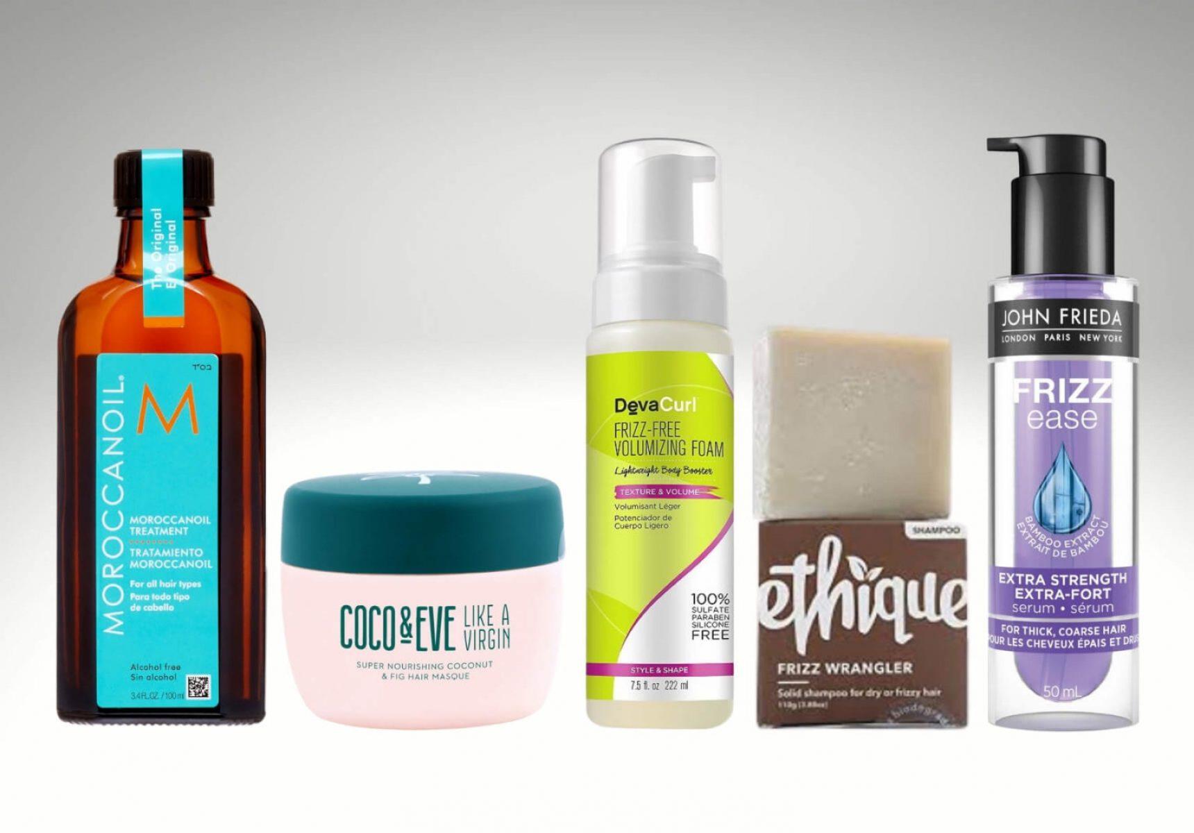 migliori-prodotti-per-capelli-crespi
