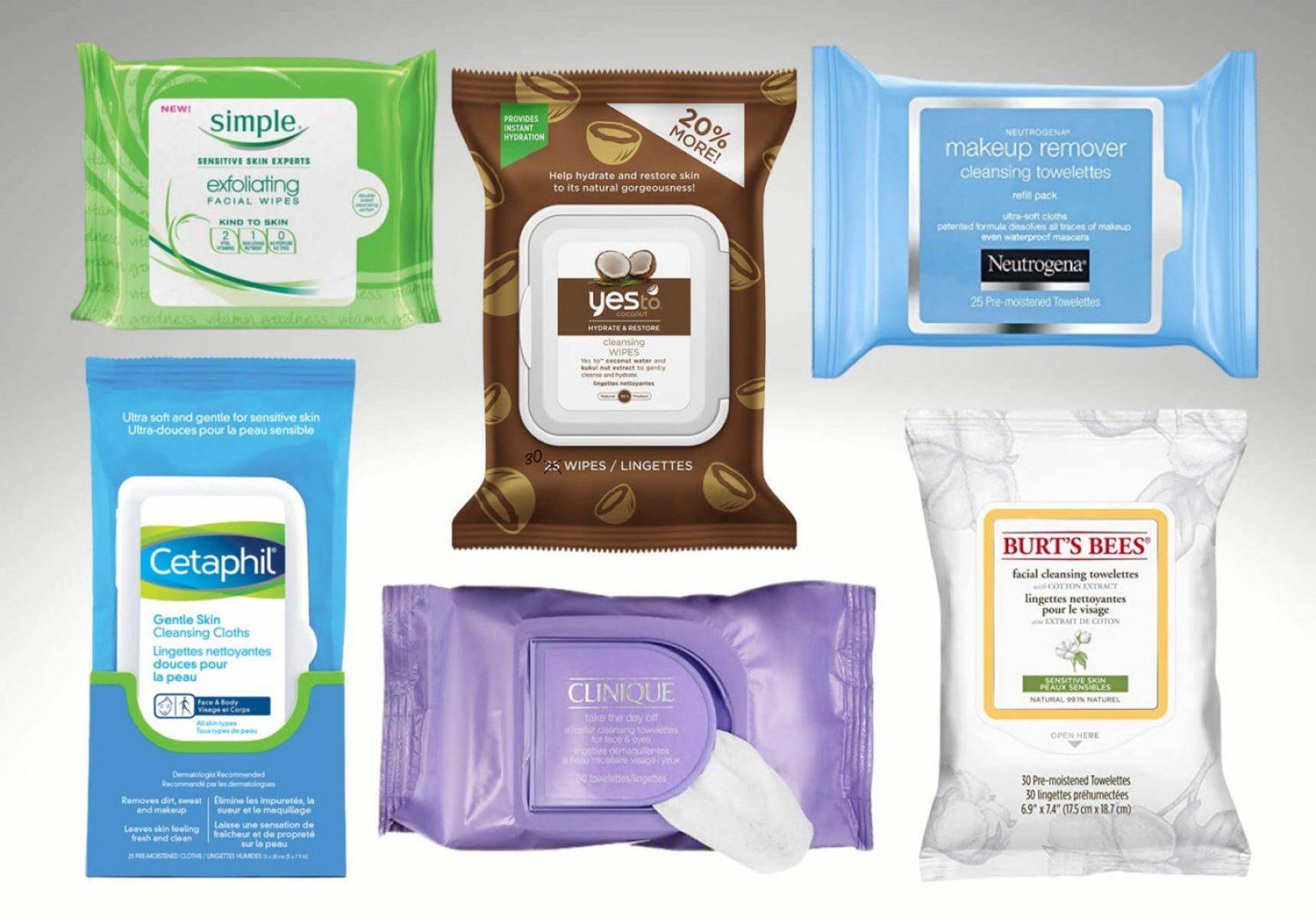 migliori-salviettine-detergenti-per-viso