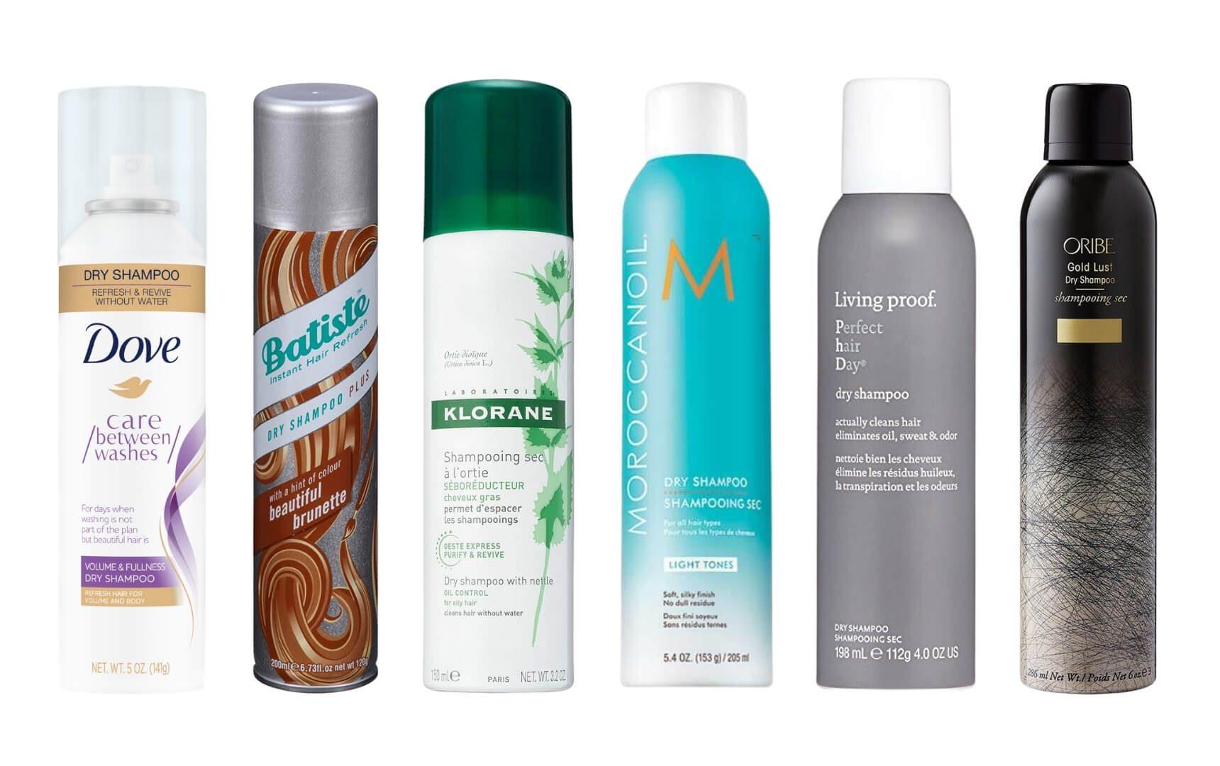 miglior-shampoo-secco