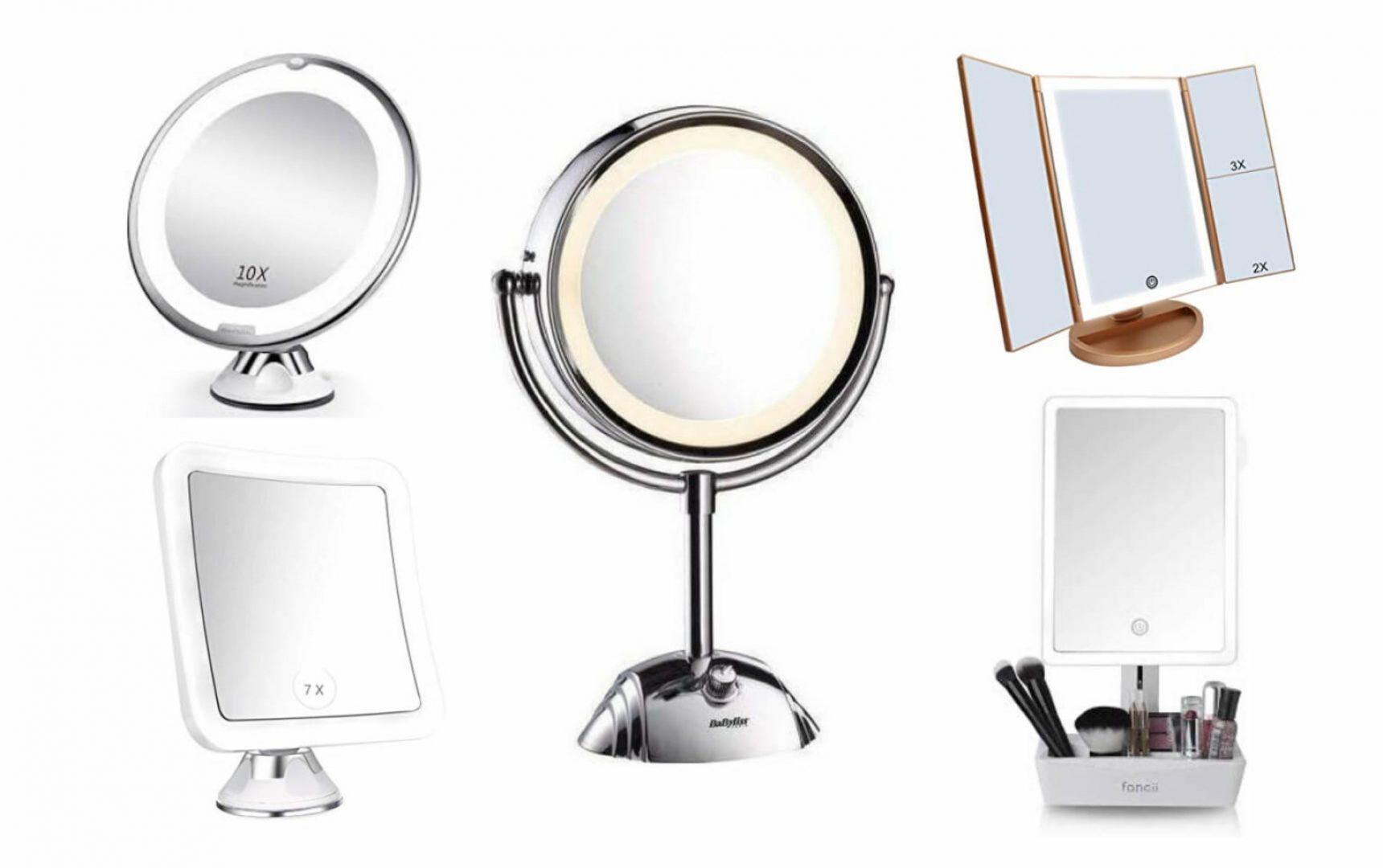 specchio-con-luci