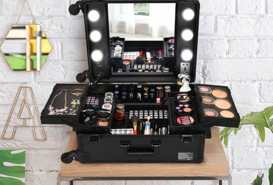 miglior-trolley-make-up